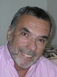 Jean-Louis Burgnard