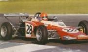 Formule Renault 1973