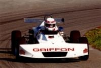 Formule Renault 1976